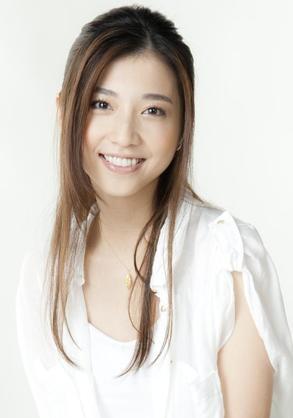 サントスアンナ画像 美馬アンナ(サントスアンナ)国籍は韓国とのハーフって本当?出身から調べてみた!